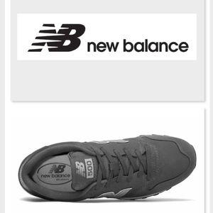 100% Authentic New Balance Mens Size 11